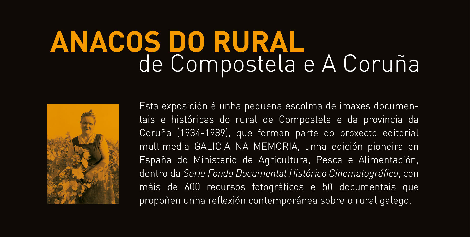 Anacos do Rural